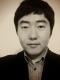 Joon avatar