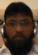 Aamir Ali Ansari avatar