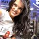 Ваня avatar