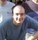 Matt Eland avatar