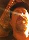 Trey avatar