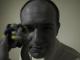 Marcin Butlak avatar
