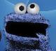 Avery avatar