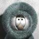 Bastian avatar