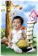 Ravi Keshwani avatar