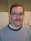 David Nelson avatar