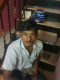 tamil avatar