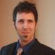 Martin Lalonde avatar