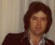 Gary Blakely avatar