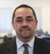 Carlos Mattos avatar