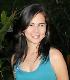 Lorena avatar
