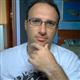 Dario Concilio avatar