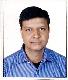 Anand avatar