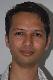 Gaurang avatar