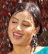 raju avatar