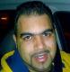 Ednei avatar