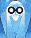 Kees avatar