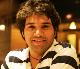 saurabh(GV433015) avatar