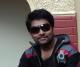 Sutanu Mandal avatar