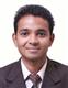 Ranjit avatar