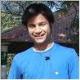Prashant Khandalkar avatar