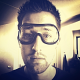 Jelle Spaan | RedMatters avatar