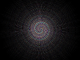 gnuftw avatar