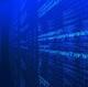 Neo Cortex avatar