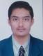 m2pathan avatar