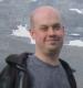 Brent avatar