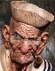 oldSailormen avatar