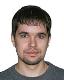 Oleg Yaroshevych avatar