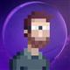 Nathanial avatar