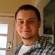good4m avatar