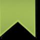 dotnetrockerzzz avatar