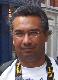 Okan Sokmen avatar