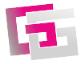 casa51 avatar