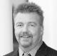 Dave Plummer avatar