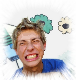 Fábio Witt jagnow avatar