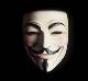 Mask avatar
