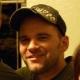 Jed avatar