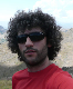 Mehmet Tirgil avatar