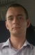 Anatoliy avatar