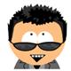 Ricky avatar