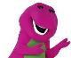 TomW avatar