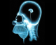 Jon_BCV avatar