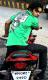 Atul avatar