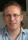 Fred Koehlmann avatar