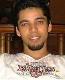 Nishant avatar