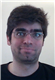 RMP avatar